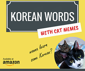 Korean eBooks