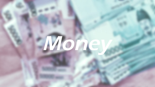 What are the units of money in South Korea?