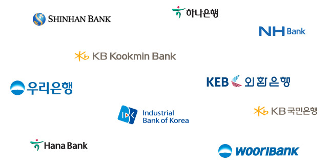 Find out which bank in Korea is the best